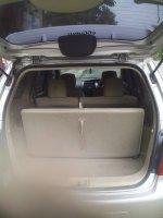 Nissan Grand Livina: N.GranLivina 1.5 XV manual(Tdp14) (livina'09 kabin.jpg)