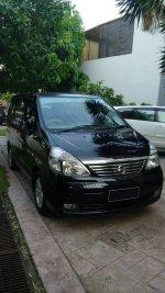 Dijual Nissan Serena HWS 2007 - Km 47rb (WhatsApp Image 2017-05-24 at 08.10.56.jpeg.jpg)