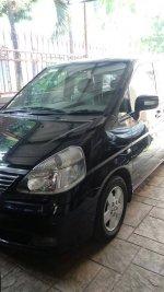 Dijual Nissan Serena HWS 2007 - Km 47rb (WhatsApp Image 2017-05-25 at 09.57.28.jpeg)