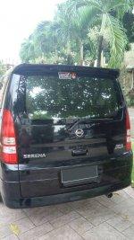 Dijual Nissan Serena HWS 2007 - Km 47rb (WhatsApp Image 2017-05-24 at 08.10.51.jpeg.jpg)