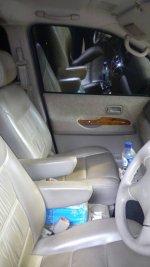 Dijual Nissan Serena HWS 2007 - Km 47rb (WhatsApp Image 2017-05-24 at 08.10.46.jpeg)