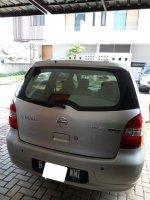 Dijual Nissan Grand Livina 1.5 XV AT 2009 Tangan Pertama (PhotoGrid_1497415605078.png)