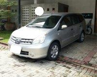 Dijual Nissan Grand Livina 1.5 XV AT 2009 Tangan Pertama (PhotoGrid_1497415335280.png)