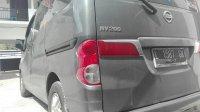 Nissan Evalia XV 2012 m/t (IMG-20170609-WA0015.jpg)