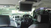 Nissan Evalia XV 2012 m/t (IMG-20170609-WA0013.jpg)