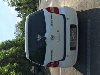 Nissan grand livina 2012 XV AT Putih (IMG_0608.JPG)