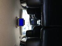 Nissan grand livina 2012 XV AT Putih (IMG_0611.JPG)