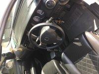 Nissan grand livina 2012 XV AT Putih (IMG_0612.JPG)