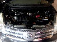 Nissan: Grand Livina 1.5 Ultimate Tahun 2010 (mesin.jpg)