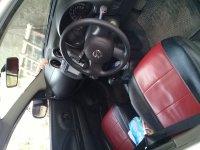 Nissan march 2012 istimewa & terawat (20170626_133235.jpg)