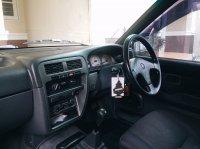 Jual Mobil Nissan Terrano GrandRoad G1 (on op_170628_0003.jpg)