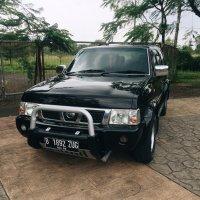 Jual Mobil Nissan Terrano GrandRoad G1 (on op_170628_0001.jpg)