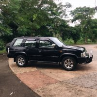Jual Mobil Nissan Terrano GrandRoad G1 (on op_170628_0004.jpg)