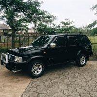 Jual Mobil Nissan Terrano GrandRoad G1 (on op_170628_0005.jpg)