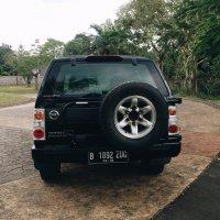 Jual Mobil Nissan Terrano GrandRoad G1 (on op_170628_0006.jpg)