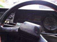 Jual mobil truk nissan ck87 bekas