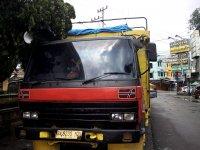 mobil truk nissan ck87 bekas (IMG_20170628_143526.jpg)