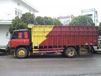 mobil truk nissan ck87 bekas (IMG_20170628_143507.jpg)