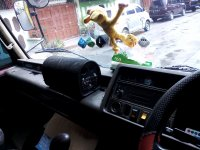 mobil truk nissan ck87 bekas (IMG_20170628_143657.jpg)