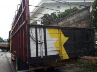 mobil truk nissan ck87 bekas (IMG_20170628_143755.jpg)