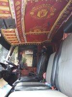 mobil truk nissan ck87 bekas (IMG_20170628_143817.jpg)