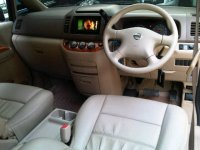 Nissan Serena HWS2.0cc AutomaticTh.2005 (7.jpg)