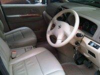 Nissan Serena HWS2.0cc AutomaticTh.2005 (9.jpg)