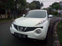 Nissan juke 2012 type rx putih bercahaya (FB_IMG_1499353413021.jpg)