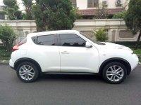 Nissan juke 2012 type rx putih bercahaya (FB_IMG_1499353421028.jpg)