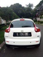Nissan juke 2012 type rx putih bercahaya (FB_IMG_1499353429486.jpg)