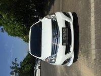 Nissan grand livina 2012 XV AT Putih (IMG_0605.JPG)