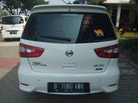 Nissan: Grand Livina XV 2013 Putih Manual New Model (IMG-20170708-WA0042.jpg)