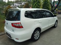 Nissan: Grand Livina XV 2013 Putih Manual New Model (IMG-20170708-WA0028.jpg)