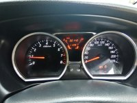 Nissan: Grand Livina XV 2013 Putih Manual New Model (IMG-20170708-WA0031.jpg)