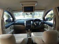 Nissan: Grand Livina XV 2013 Putih Manual New Model (IMG-20170708-WA0033.jpg)