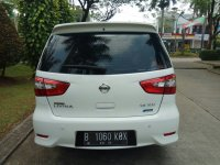 Nissan: Grand Livina XV 2013 Putih Manual New Model (IMG-20170708-WA0034.jpg)