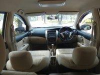 Nissan: Grand Livina XV 2013 Putih Manual New Model (IMG-20170708-WA0036.jpg)