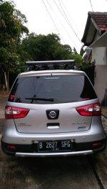 Nissan Grand Livina Xgear (IMG-20170708-WA0020 - Copy.jpg)