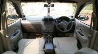 Nissan Grand Livina Xgear (IMG-20170708-WA0024.jpg)