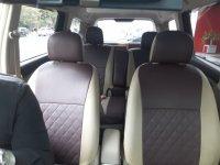 Nissan New Grand Livina SV 2013 Silver (20170712_154119.jpg)