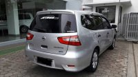 Nissan New Grand Livina SV 2013 Silver (20170712_160925.jpg)