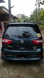 Nissan Grand Livina HWS 1.5 2013 (Belakang1.jpg)