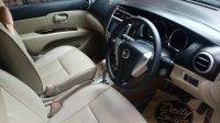 Nissan Grand Livina HWS 1.5 2013 (IMG_20170713_063336.jpg)
