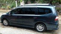 Nissan Grand Livina HWS 1.5 2013 (IMG_20170713_063433.jpg)