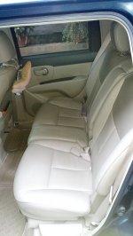 Nissan Grand Livina HWS 1.5 2013 (IMG_20170713_063535.jpg)