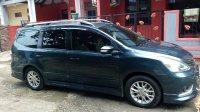 Nissan Grand Livina HWS 1.5 2013 (IMG_20170713_063236.jpg)