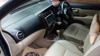 Nissan Grand Livina HWS 1.5 2013 (IMG_20170713_064126.jpg)