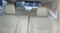 Nissan Grand Livina HWS 1.5 2013 (IMG_20170713_063959.jpg)