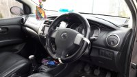 Nissan: Mobil grand livina xv mt 2013 grey metalik (20170304_161349.jpg)