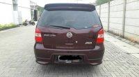 Nissan: Grand Livina XV 2012 HWS (IMG-20170502-WA0051.jpg)
